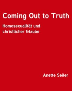 Coming Out to Truth