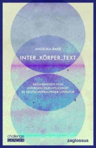 Inter_Körper_Text