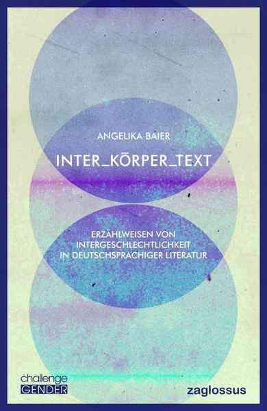 Inter_Körper_Text Book Cover