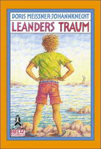 Leanders Traum Book Cover