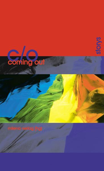 c/o Coming Out Book Cover