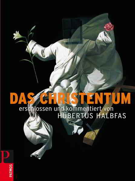 Das Christentum Book Cover