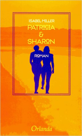 Patricia und Sharon Book Cover