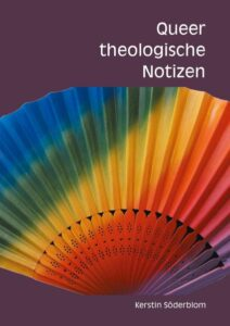 Queer theologische Notizen