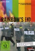 Rainbow's End Book Cover